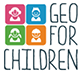 GeoForChildren logo